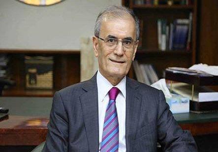 Najmaldin Karim