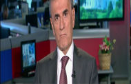 Gov: Kirkuk is important in fight against ISIS CNN
