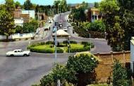 Kirkuk city 1960s