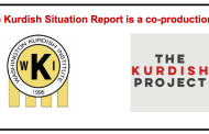 The Kurdistan Situation Report – September 21st, 2015