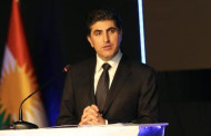 Prime Minister Barzani's statement on the current situation in Kurdistan Region