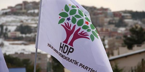 HDP Election Coordination calls for mobilisation as voting begins abroad