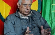 Cemil Bayik on Ceasefire and Casualties