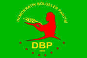 DBP to discuss self-rule and autonomy in 15 cities