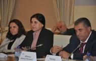 Asya Abdullah: Kurds have left their mark on the century