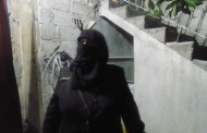 Residents of Shekh Maqsud under pressure and torture of Al-Nusra gangs