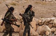 Oct. 8: YPG Extends Defense to Repel ISIS, Al-Nusra Attacks Near Kobani, Tal Abyad and Aleppo