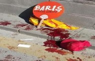 KCK: AKP responsible for the massacre in Ankara