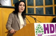 Yüksekdağ: It is now the government's turn to declare inaction