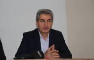 HDP MP: Police use ISIS methods in Bismil