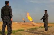 Kirkuk: Iraqi Keystone and ISIS Target
