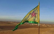 YPG: 20 ISIS members killed in Ayn Îsa