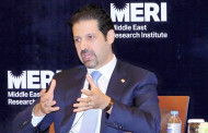 Qubad Talabani: Party decides instead of the government in Kurdistan