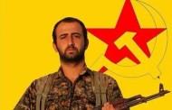 Body of BÖG Commander Güler finally handed over to family