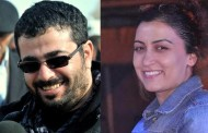 Two reporters for DIHA and JINHA remanded in custody