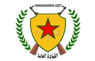 YPG: Turkish army attacks Rojava territory and kills a citizen