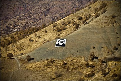 Turkish jets shell PKK areas