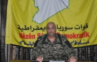 QSD Spokesman: Liberation of Hawl is near