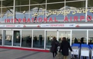 KRG Airports Reopen After 48 Hours Closure