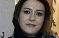 Kurdish Author Forced to Flee Iran