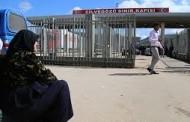 HRW: Turkey closes its borders to Syrian asylum seekers