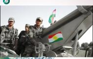 Peshmerga Official: Heavy Weapons from US Reach Peshmerga Soon