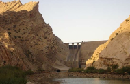Iran Pose Major Threat on Darbandikhan Dam