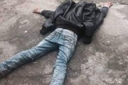 11-year-old murdered by police in Cizre / UPDATE