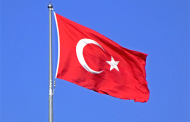 Turkish Government Relocates Hundreds of Ukraine Turks in the Kurdish Region of Turkey