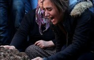 Turkish forces kill Kurdish baby and his grandfather
