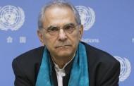 Nobel laureate, former President of East Timor: Öcalan must be free