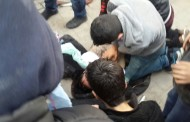 Two civilians killed by police in Amed