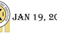 Jan 19, 2016