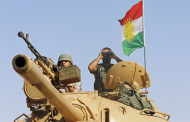SECURITY, STABILITY AND STATE-BUILDING IN IRAQI KURDISTAN