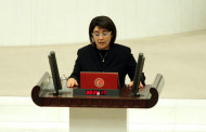 Ocalan, autonomy, and Rojava, 3 demands of Leyla Zana from President Erdogan