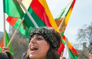 Rojava's law not just for women but for democratic life
