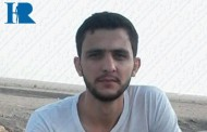 Kurdish Prisoner in Iran Deal with Gradual Death