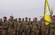 Ahrar Jarablus Brigade (AJB) Joins Syrian Democratic Forces (SDF