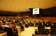 12th EUTCC Conference at EP witnesses calls to end the ongoing conflict