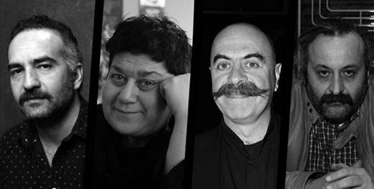 Cinema Artists Refuse Turkish Military Operations