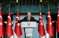 Istanbul blast: time for Erdoğan to face up to Islamic State menace