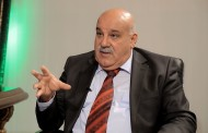 Jabar Yawar: Peshmerga to partake actively in retaking Mosul