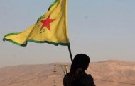 YPG: We will no more remain silent on Turkey's violation of Rojava border
