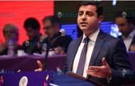 Demirtaş: One man empire  cannot run pluralist Turkey