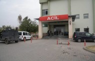 Four more people murdered in Silopi