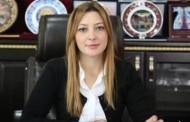 Cizre co-mayor Leyla İmret taken into custody