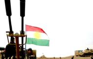 Peshmerga Forces Expel ISIS from Strategic Village Near Makhmur