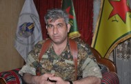 YPG Spokesman: Turkey manufacturing reasons to invade Rojava