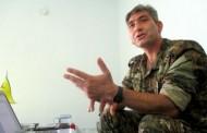 YPG: Erdogan's allegations bid to undermine YPG success