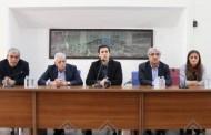 Kamuran Yüksek: Tens of people massacred in Cizre